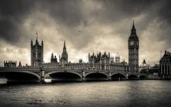 Big Ben; Big Ben; Big Ben Wallpaper ...