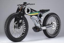 2013 Caterham Carbon E-Bike 1920 x 1080