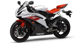 ... yamaha-bike-hd-wallpapers-beautiful-desktop-background-images- ...