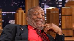 Bill Cosby on Getting Intimate When Getting Older