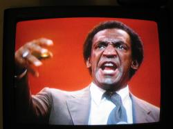 Bill Cosby (cc photo: Kate Haskell)