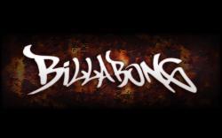 Billabong Logo Hd Wallpaper. Billabong Logo .