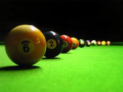 Billiards Wallpapers9