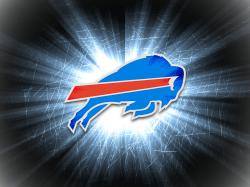 Bills Wallpaper