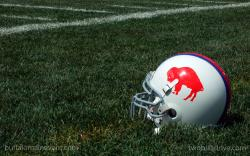 Buffalo Bills wallpapers 2014