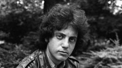 ... Original Link. Download billy joel ...