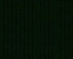 1280x1024 Onur Binary wallpaper