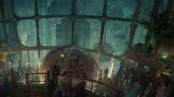 Bioshock Rapture 15564