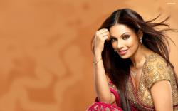 ... bipasha-basu-wallpapers-pictures ...