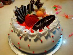 You can use a variables Birthday Cake Pictures Best Friend, ...