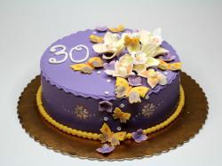 birthday cake pics free