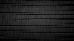 Black Abstract