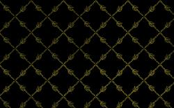 1680 x 1050 · 969 kB · jpeg, Black Gold Logo