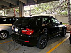 BMW X5M | by Hertj94 Photography BMW X5M | by Hertj94 Photography
