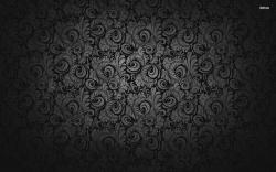 ... 6996-floral-pattern-1920×1200-abstract-black-floral-wallpaper.jpg.