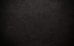 Black Leather Wallpaper 23316