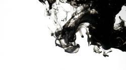 Black Smoke Wallpaper Images Wallpaper