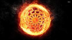 black-sun-symbol-wallpaper-digital-art-wallpapers-om-