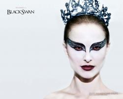 black swan movie wallpaper