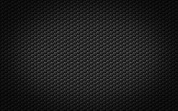 Free Black Wallpaper