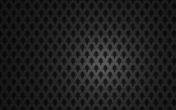 ... Black Wallpaper ...
