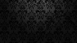 ... black wallpapers 33 ...