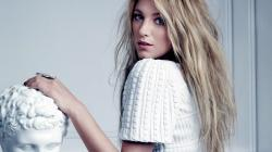 Blake Lively Wallpapers4
