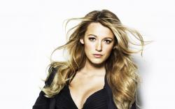 Most Beautyfull Blake Lively HD Wallpapers