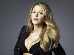 Blake-Lively-hot