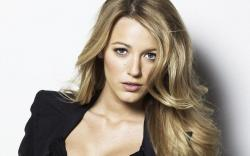 Blake Lively wallpapers for iphone
