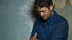 HD Wallpaper | Background ID:575389. 1920x1080 Music Blake Shelton