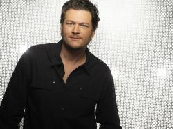 Blake Shelton Style - HD Celebrity Wallpapers - Blake Shelton Style