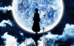 HD Wallpaper   Background ID:81993. 1920x1200 Anime Bleach