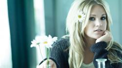 Carrie underwood hd