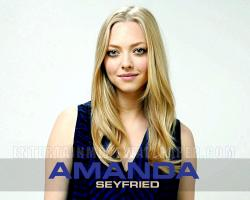 amanda seyfried wallpaper 60021980 size 1280x1024 more amanda seyfried