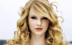 Taylor Swift Blonde Hair Hdwallpapersdownloadcom 1920x1200px