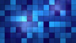 ... blue wallpaper 21 ...