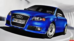 Image for Cool Blue Car Colors