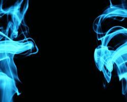 Image category: Smoke ...