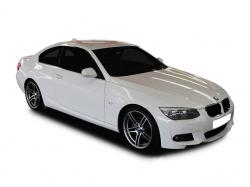 BMW 3 Series 335i M Sport 2dr DCT coupe