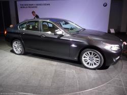 BMW-550i-F10-09