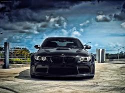... bmw-m3-wallpapers ...