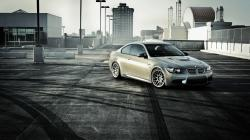BMW M3 HD Wallpaper3