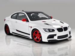 BMW M3 (11)