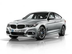 BMW Service and Repair in Austin, TX