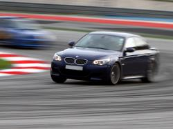 M5 Bodyroll on Track Days-img_9101.jpg
