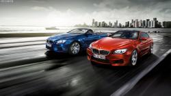 BMW Wallpaper 17
