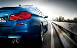 ... bmw-m5-wallpaper-9 ...