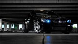 ... bmw-black-wallpaper-walls-wallpapers bmw_hommage_concept_wallpaper BMW_1series_coupe_wallpaper_06_1920x1200 ...