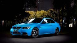 BMW Wallpaper 16